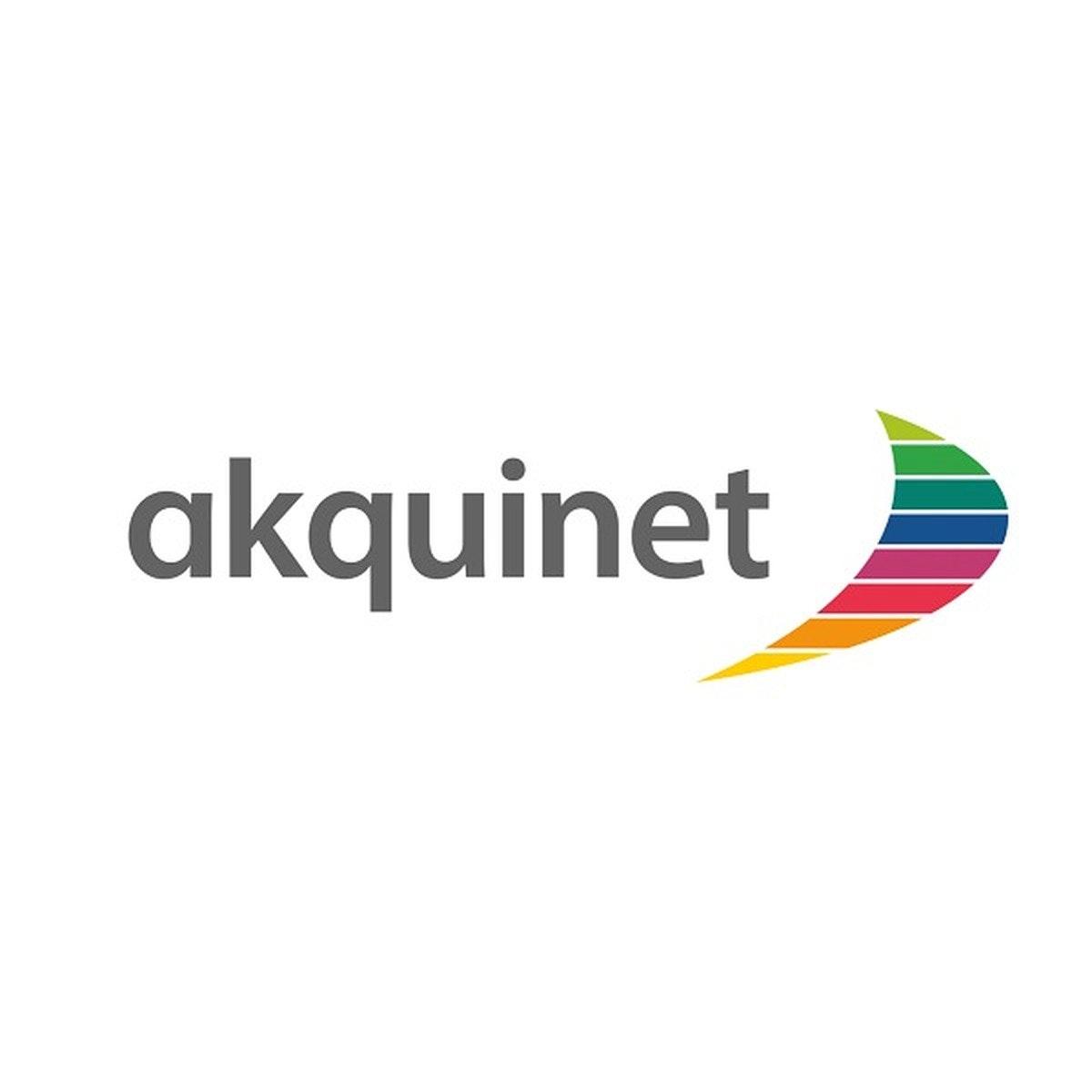 akquinet AG