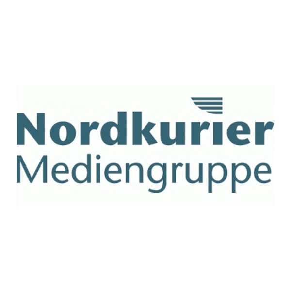 Nordkurier Mediengruppe GmbH & Co. KG