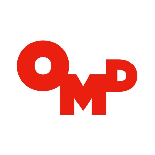 OMD Germany GmbH