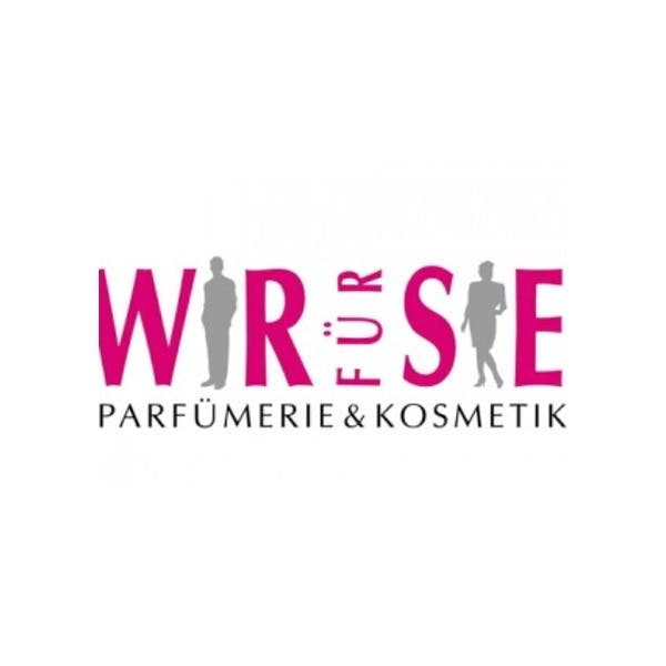 Online-Marketing Manager (w/m)