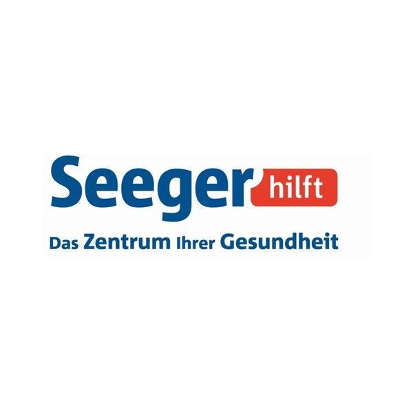 Sanitätshaus Seeger hilft GmbH & Co.KG