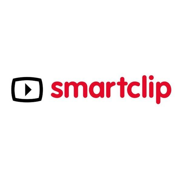 smartclip GmbH