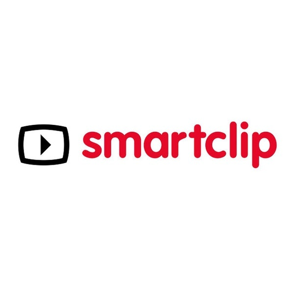 Junior-Projektmanager (m/w) (smartclip)