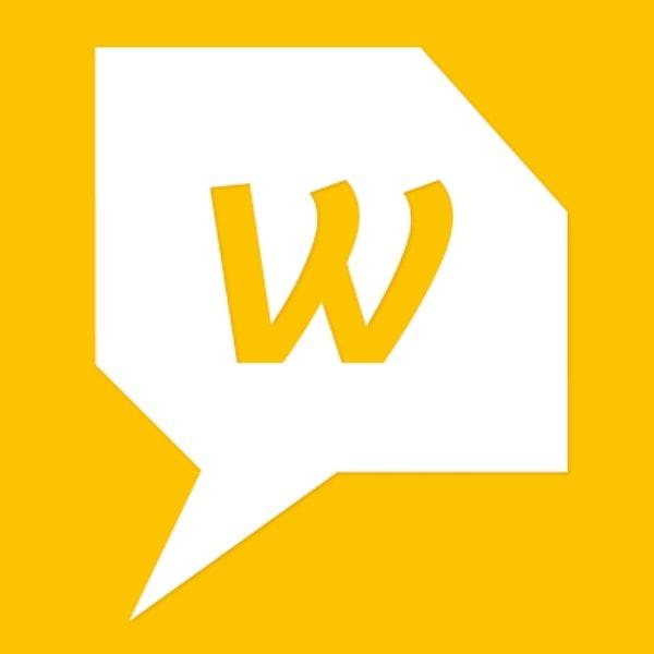 Werbeboten Media GmbH