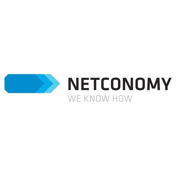 Netconomy Germany GmbH