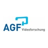 (Junior) Research Manager (w/m/d)