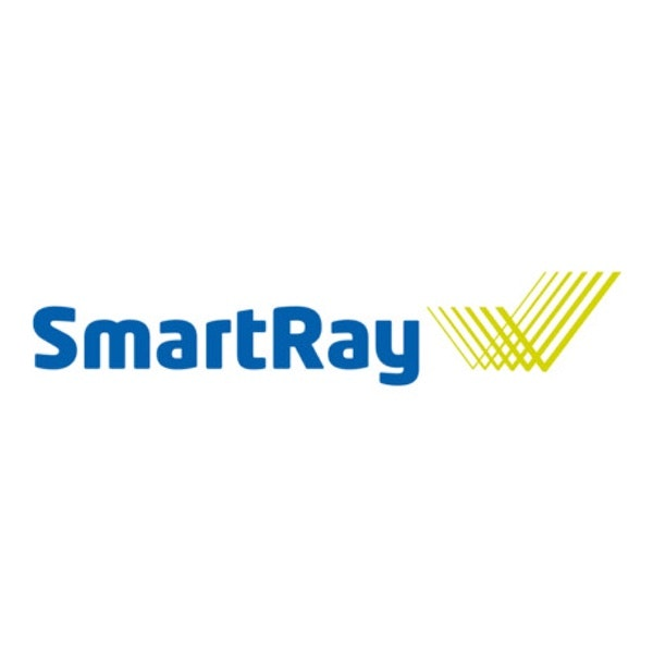 SmartRay GmbH