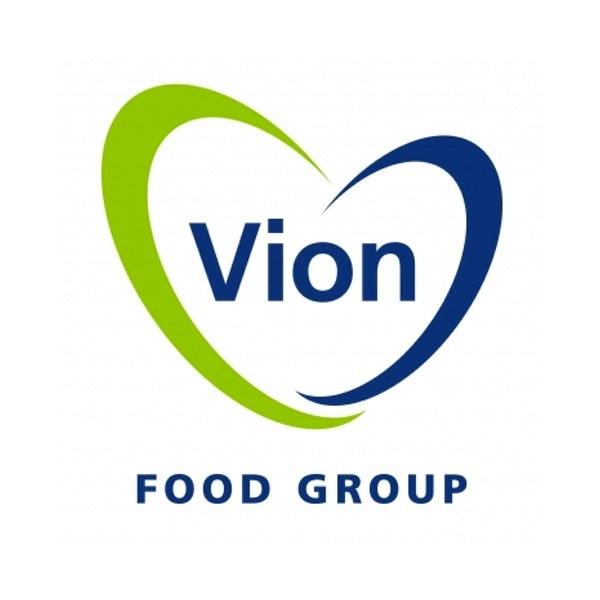 Vion IM&T GmbH