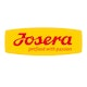 Josera petfood GmbH & Co. KG