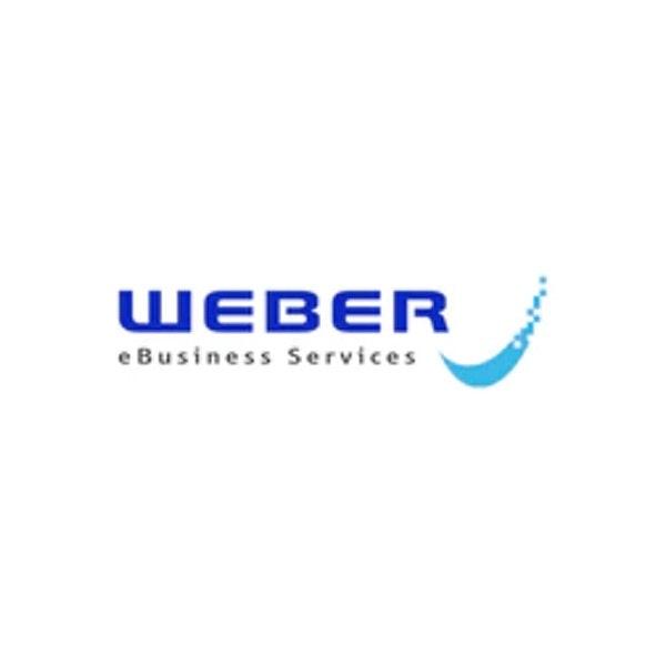 Frontend-Webentwickler (m/w)