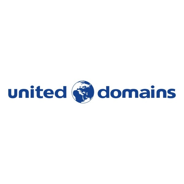 united-domains AG
