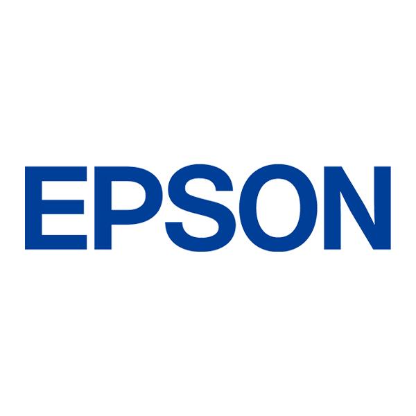 Epson Europe BV