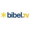 Bibel TV Stiftung gGmbH
