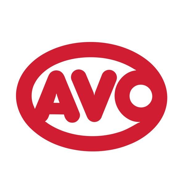 AVO-WERKE August Beisse GmbH