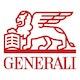 Generali Deutschland Informatik Services GmbH