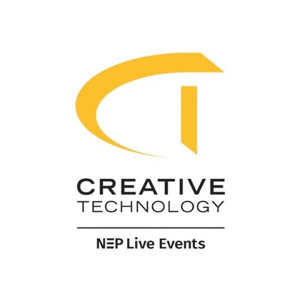 CT Creative Technology GmbH & Co. KG