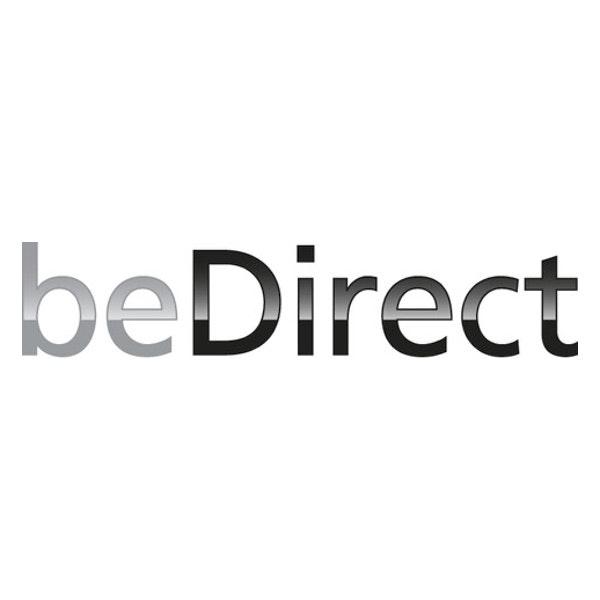 beDirect GmbH & Co. KG