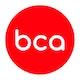 BCA AG
