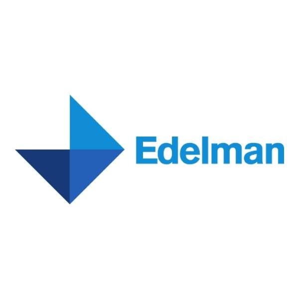 Edelman GmbH