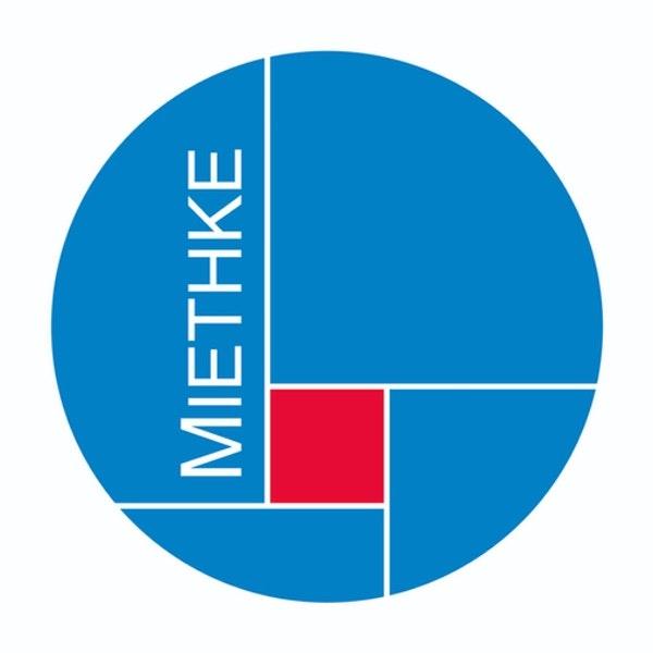 Christoph Miethke GmbH & Co.KG