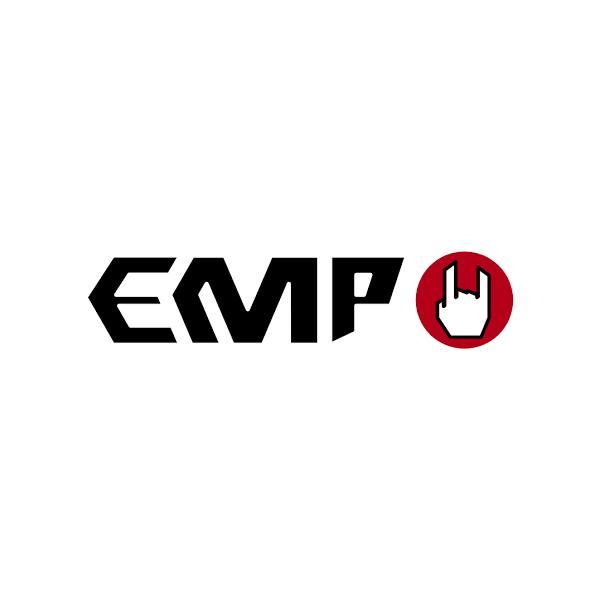 EMP Merchandising Handelsgesellschaft mbH
