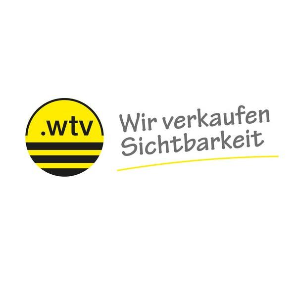 Webdesigner (m/w) Frontend