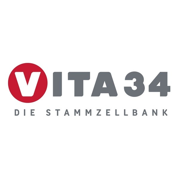 VITA 34 AG