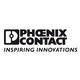 PHOENIX CONTACT Cyber Security GmbH