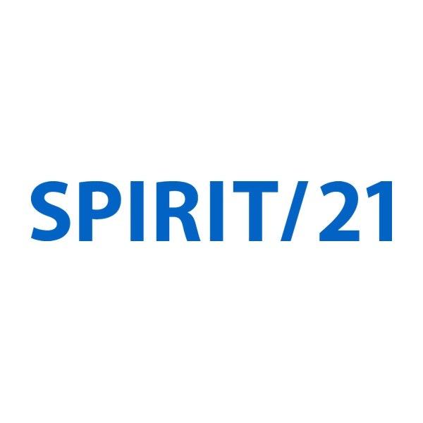 SPIRIT21