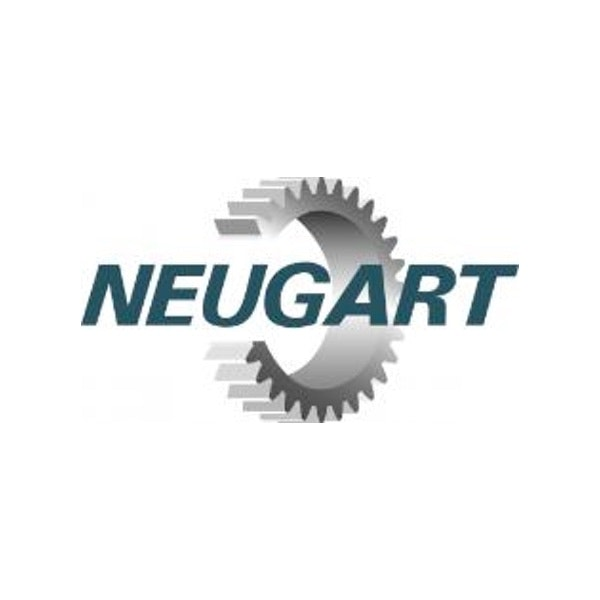 Projektmanager Software-Tools (m/w)
