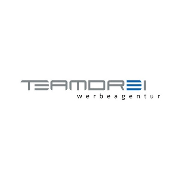TEAMDREI GmbH