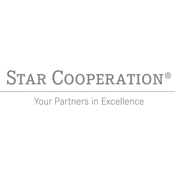 Developer (m/w) E-Commerce im STAR-Bereich IT