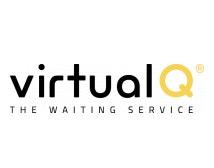 virtualQ® GmbH
