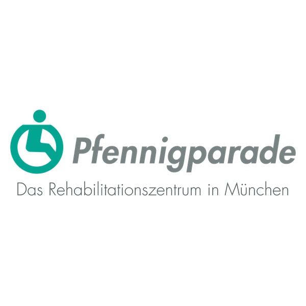 Medien-Enthusiast als Gruppenleitung (m/w/d)