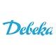Debeka Betriebskrankenkasse