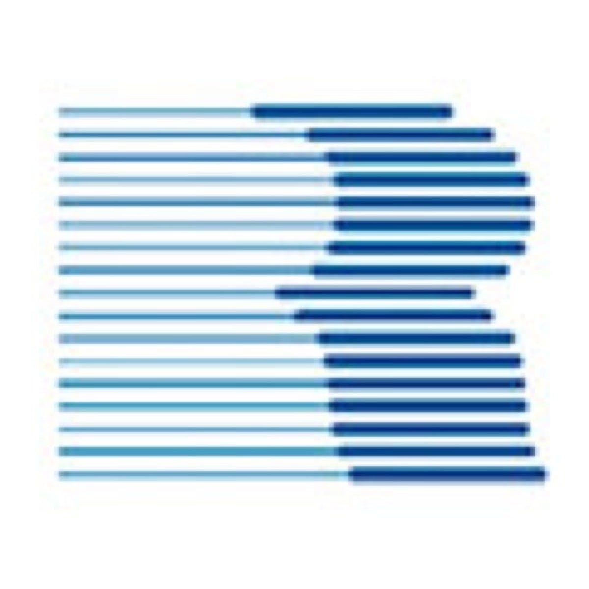 Fachinformatiker für Systemintegration (m/w/d) - Schwerpunkt Linux