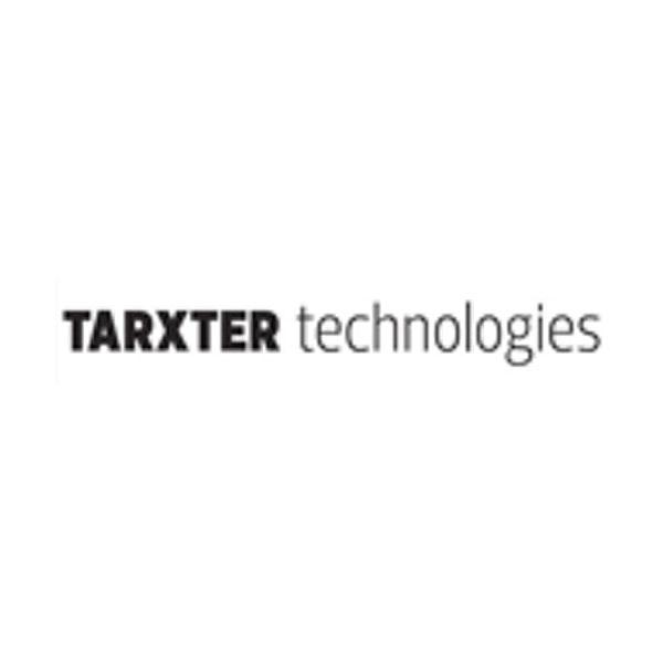 E-Commerce Developer (m/w)