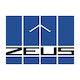 ZEUS Automatisierungstechnik GmbH