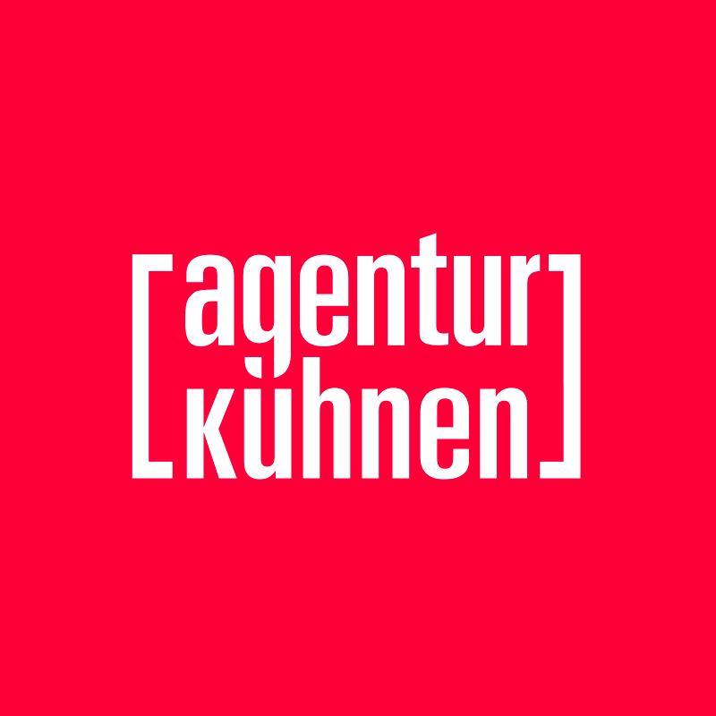 Agentur Kühnen