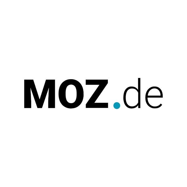Märkisches Medienhaus Service GmbH