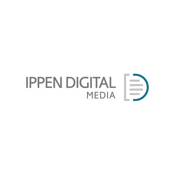 Ippen Digital Media GmbH