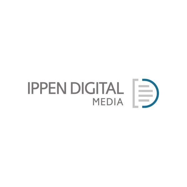Ippen Digital GmbH & Co KG