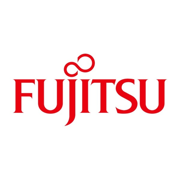 FUJITSU Enabling Software Technology GmbH