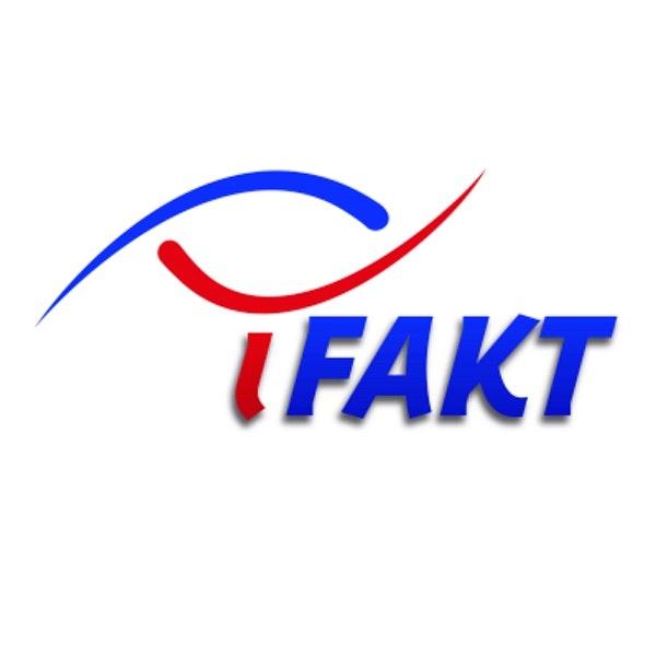 iFakt GmbH