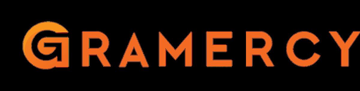 Online Marketing Project Manager (m/w) ab Juli 2018 oder später