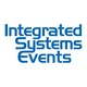 Integrated Systems Events GmbH