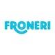 Froneri Ice Cream Deutschland GmbH