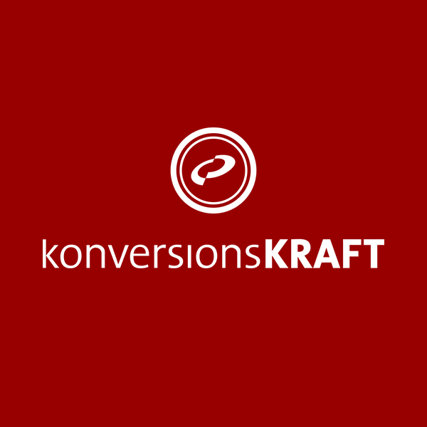 konversionsKRAFT (Web Arts AG)
