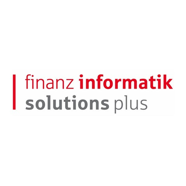Senior Softwareentwickler/in im Microsoft Sharepoint Umfeld