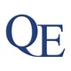 QE GmbH & Co. KG